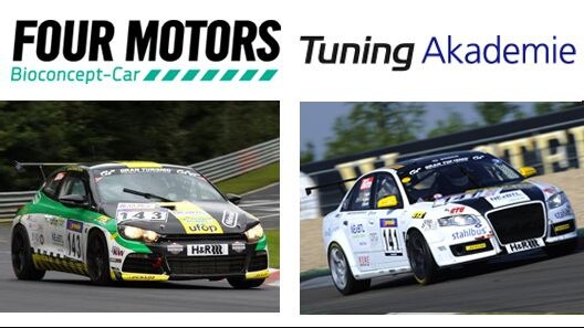 Fourmotors_tuningakademie