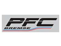 Performance-friction-logo